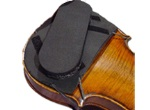 Sure Tone Viola Shoulder Rest