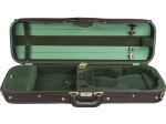 Bobelock Oblong Suspension Violin Case