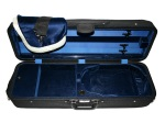 Bobelock Featherlite Oblong Violin Case