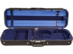 Bobelock Student Economy Oblong Suspension Violin Case