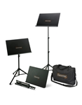 Commoner 2.0 Music Stand w/Bag