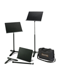Maestro Music Stand w/Bag