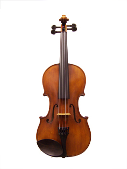 Lisle Model 126 Violin