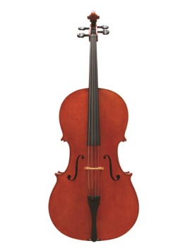 Lisle Model 336 Cello