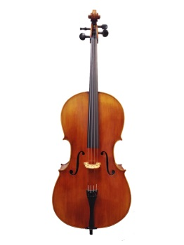 Lisle Model 318 Cello