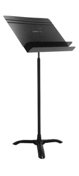 Manhasset Music Stand - Double Lip