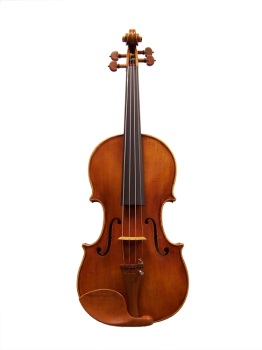 Lisle Violin - Dragon 10 Violin