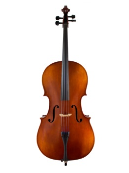 Lisle Model 45 Cello
