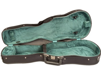 Bobelock Slim-Shaped Viola Case